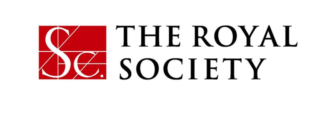 Oscar Marín receives the Wolfson Research Merit Award from the Royal Society